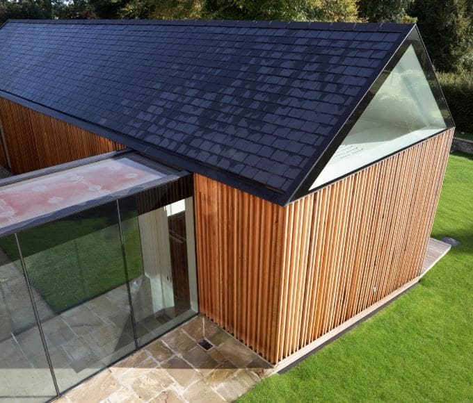 HOUSE EXTENSIONS IN DUBLIN